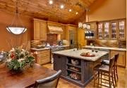 Schaffer's Mill Custom Homes   Real Estate in Truckee