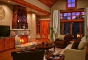 Luxury Living Truckee