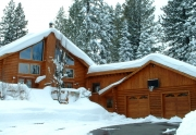 Ponderosa Ranchos Real Estate | Sierra Meadows Real Estate