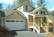 Wintercreek homes For Sale | Sierra Meadows Real Estate