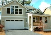 Home in Sierra Meadows | Sierra Meadows Real Estate in Truckee, CA