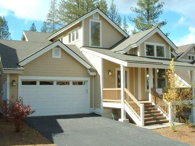 Wintercreek homes For Sale   Sierra Meadows Real Estate