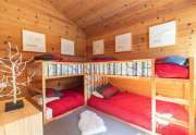 Bunk Room | Alpine Meadows Home