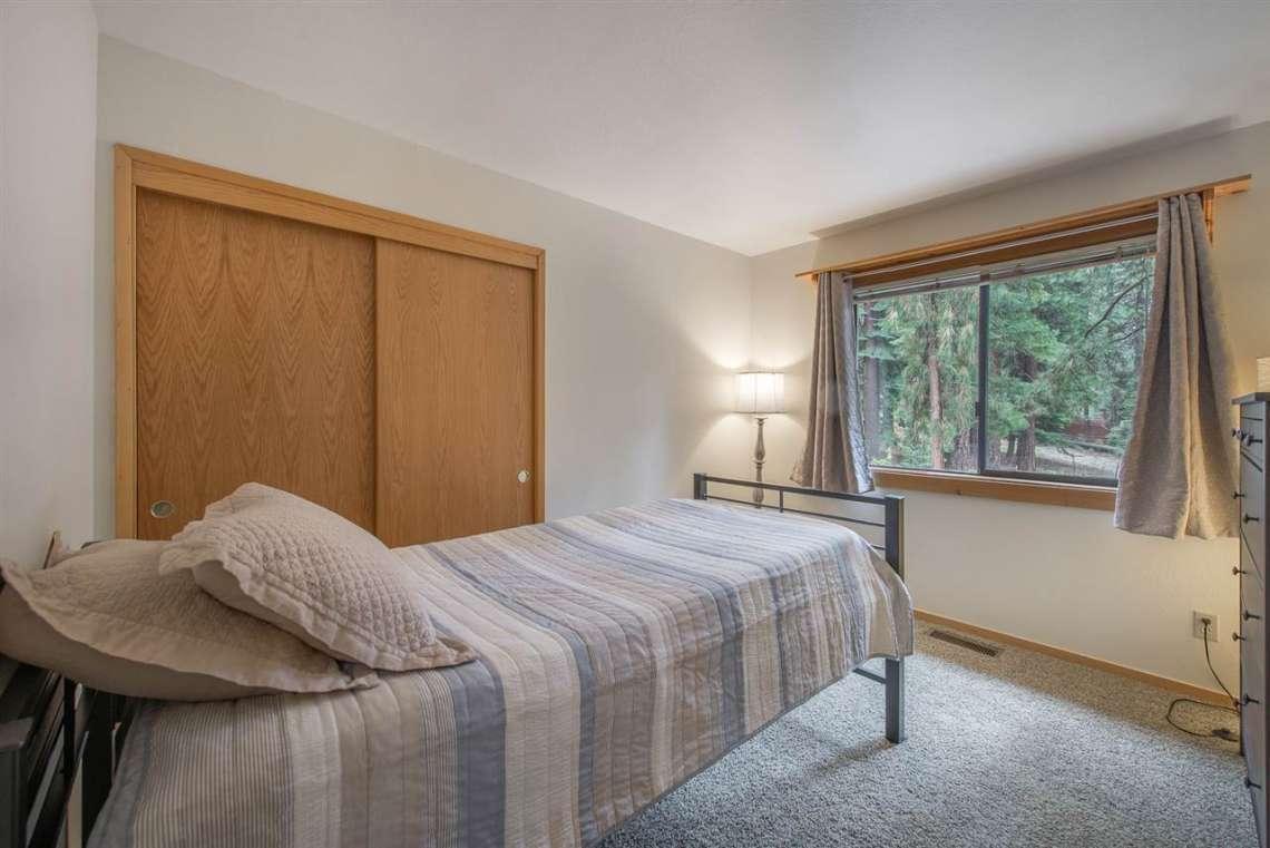 Real Estate in Prosser | Bedroom