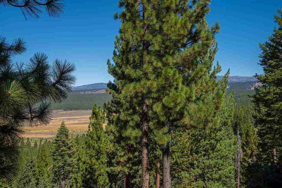 Amazing Martis Valley Views| Rare Northstar Townhome