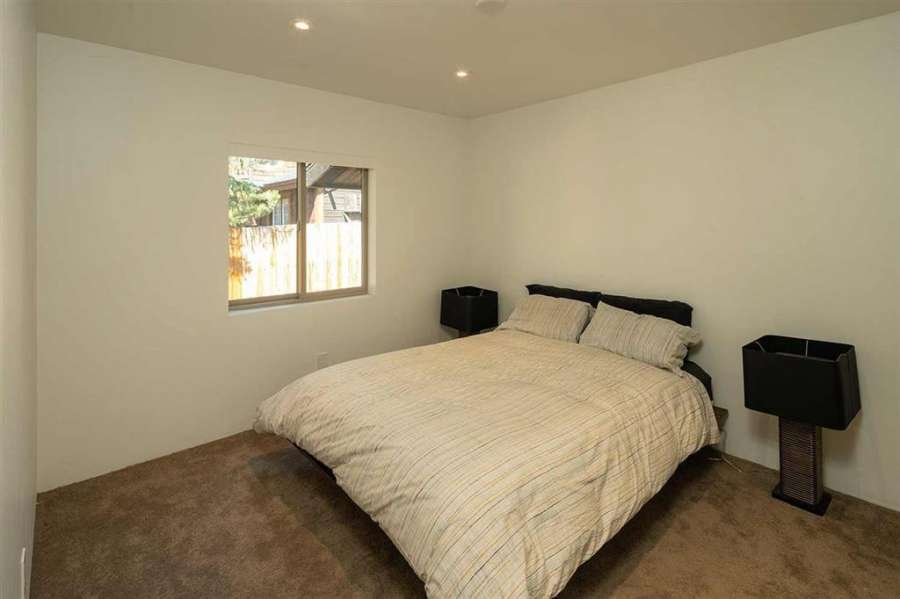 Bedroom   11940 Pine Forest Rd.