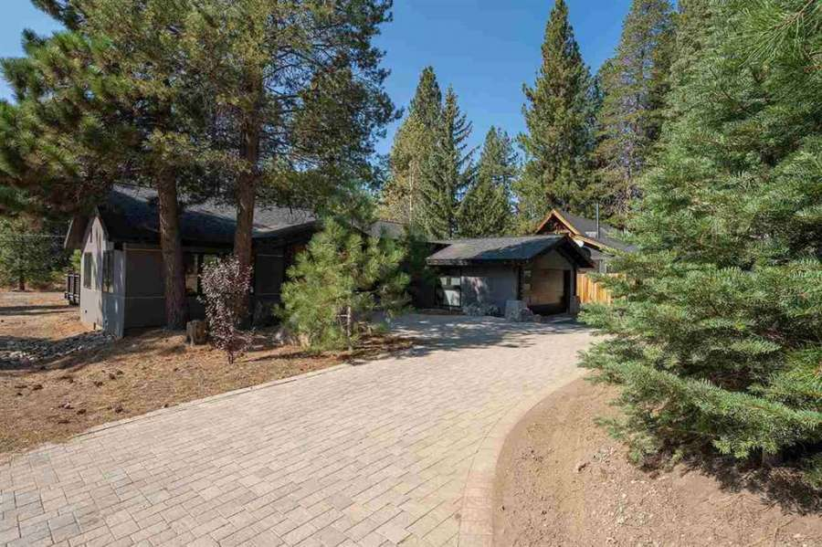 Stunning Prosser Lakeview Estates Home   11940 Pine Forest Rd