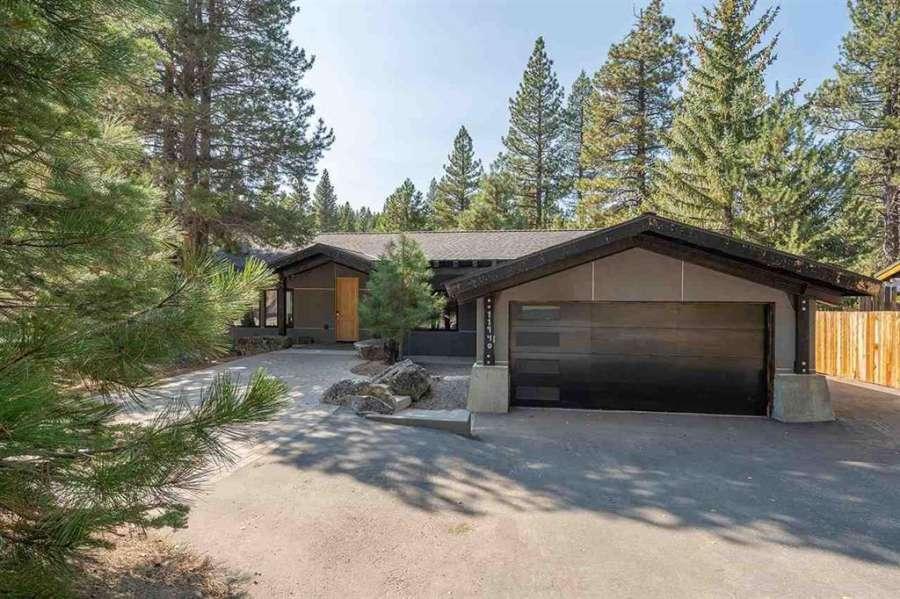 Remodeled Prosser Lakeview Estates Home   11940 Pine Forest Rd