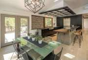 Dining area | 11940 Pine Forest Rd.