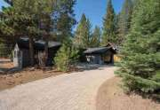 Stunning Prosser Lakeview Estates Home | 11940 Pine Forest Rd