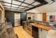 Gorgeous Kitchen | Prosser Lakeview Estates home
