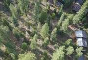 Sunny Tahoe Vista Lot   7651 Pinedrop Lane