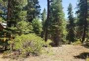 Magical Tahoe Vista Lot   7651 Pinedrop Lane