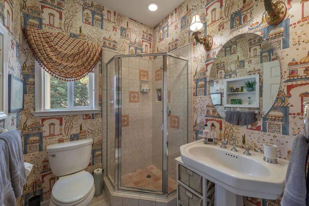 Bathroom   12882 Falcon Point Pl.