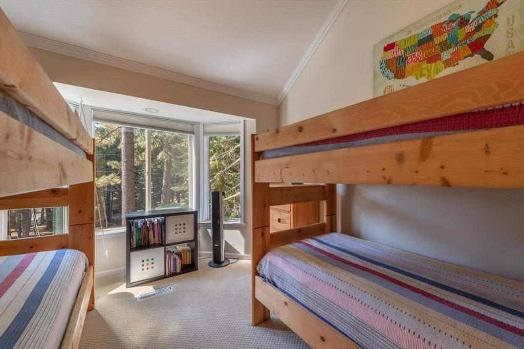 Guest Bedroom   12882 Falcon Point Pl.