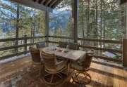 Squaw Valley Ski Home | 1735-Paiute-Pl | Patio