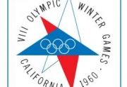 Squaw Valley 1960 Winter Olympics