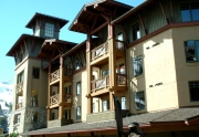 Village at Squaw | Squaw Valley Real Estate