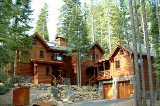 Sunnyside – Tahoe Park Real Estate