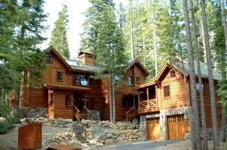 Sunnyside – Tahoe Park Real Estate