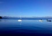 Sunnyside Lake Tahoe