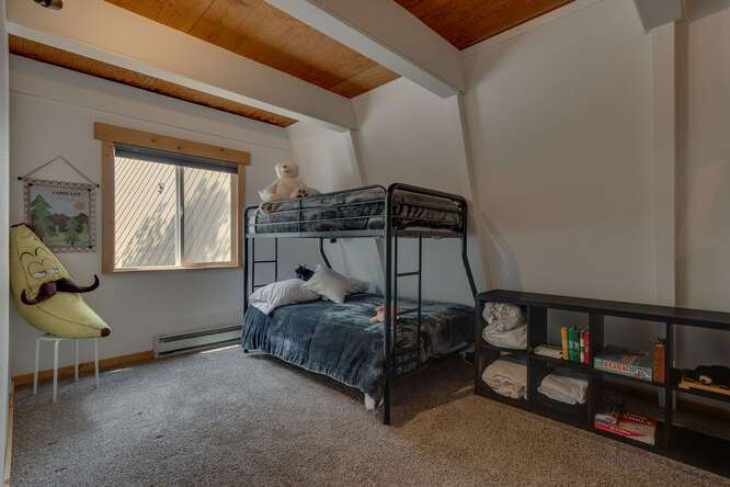 1575-W-Lake-Blvd-Tahoe-City-CA-small-009-018-Bedroom-666x444-72dpi.jpg-nggid044043-ngg0dyn-666x444x60-00f0w010c010r110f110r010t010