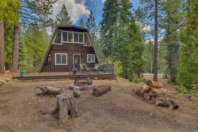 1575-W-Lake-Blvd-Tahoe-City-CA-small-014-023-Back-Exterior-666x444-72dpi.jpg-nggid044048-ngg0dyn-666x444x60-00f0w010c010r110f110r010t010