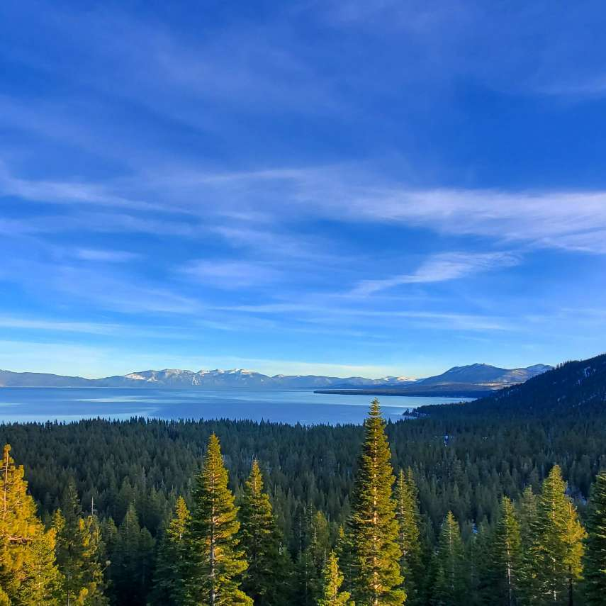 West-Shore-of-Lake-Tahoe
