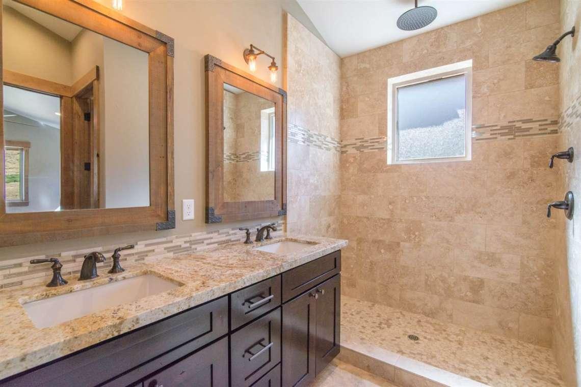Tahoe Donner Luxury Real Estate