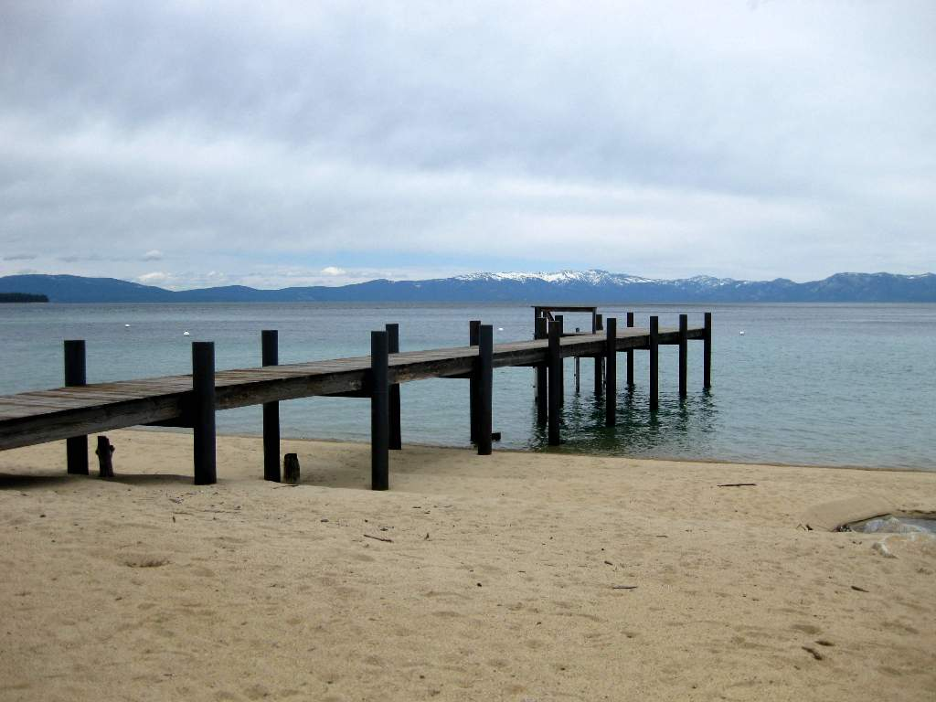 Rubicon Lakefront Lake Tahoe | Lake Tahoe Lakefront Real Estate