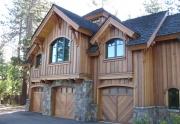 Lake Tahoe Lakefront Real Estate