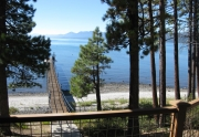 Tahoe Lakefront Real Estate | Lake Tahoe Real Estate