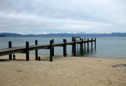 Rubicon Lakefront Lake Tahoe