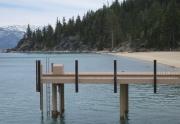 Rubicon Bay Lakefront