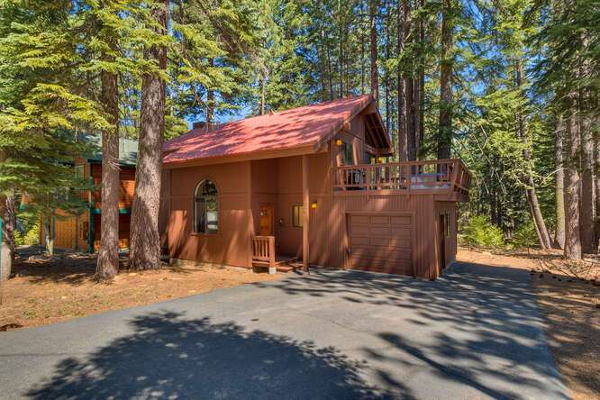 405-Tahoe-Woods-Blvd-Tahoe-small-001-004-Front-Exterior-666x444-72dpi