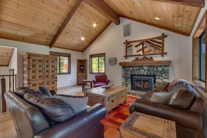 405-Tahoe-Woods-Blvd-Tahoe-small-002-006-Living-Room-666x444-72dpi