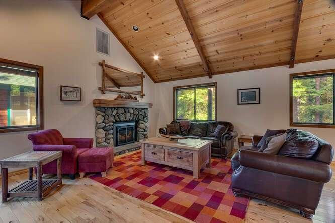 405-Tahoe-Woods-Blvd-Tahoe-small-003-008-Living-Room-666x444-72dpi