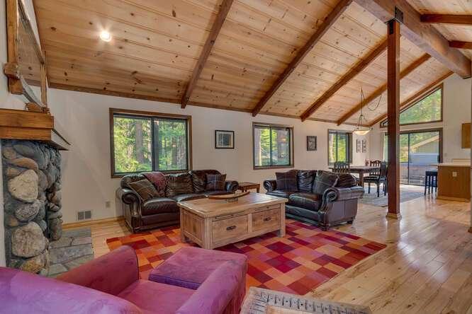 405-Tahoe-Woods-Blvd-Tahoe-small-004-020-Living-Room-666x445-72dpi