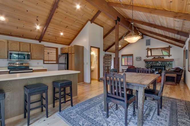 405-Tahoe-Woods-Blvd-Tahoe-small-005-011-Dining-RoomKitchen-666x445-72dpi