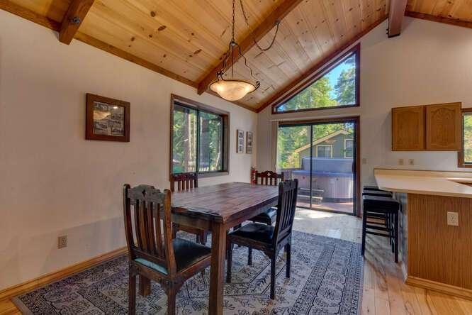 405-Tahoe-Woods-Blvd-Tahoe-small-009-009-Dining-Room-666x444-72dpi