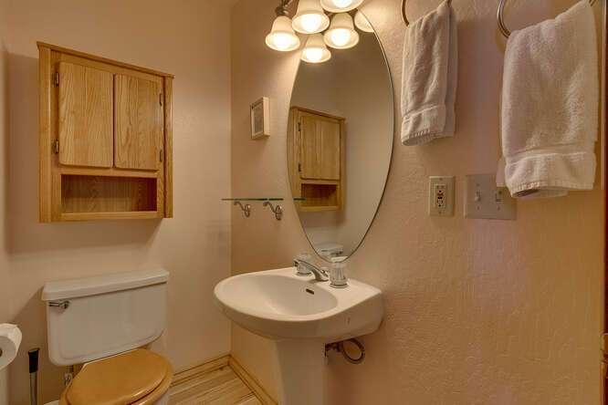 405-Tahoe-Woods-Blvd-Tahoe-small-010-016-Half-Bathroom-666x444-72dpi
