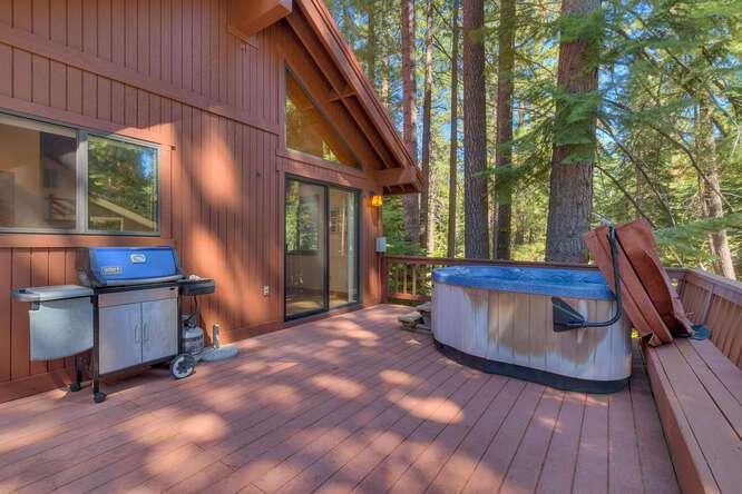 405-Tahoe-Woods-Blvd-Tahoe-small-011-007-Deck-666x444-72dpi