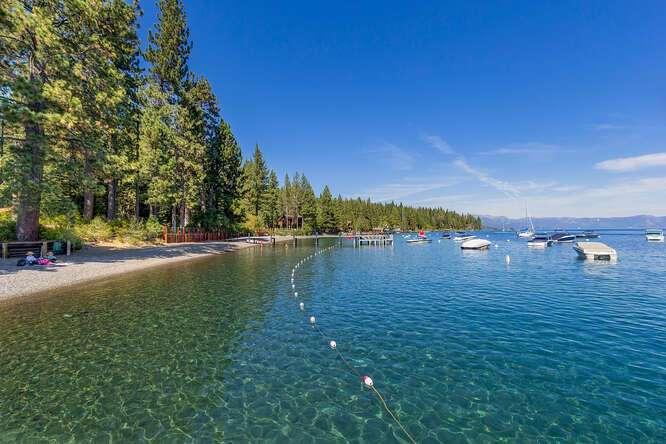 405-Tahoe-Woods-Blvd-Tahoe-small-018-003-Tahoe-Park-Beach-Amenities-666x445-72dpi