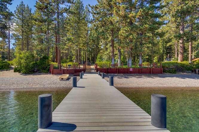 405-Tahoe-Woods-Blvd-Tahoe-small-019-001-Tahoe-Park-Beach-Amenities-666x444-72dpi