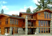Lake Tahoe Real Estate | Tahoe Vista Real Estate