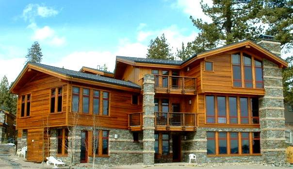 Tahoe vista real estate and homes for sale lake tahoe for Lake tahoe home builders