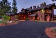 10611 Buckhorn Ridge | Truckee Real Estate