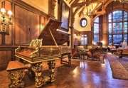 the-homes-furnishings-and-antiques-included-an-1879-steinway-grand-piano-four-rembrandt-paintings-and-a-wine-cellar-door-from-hearst-castle