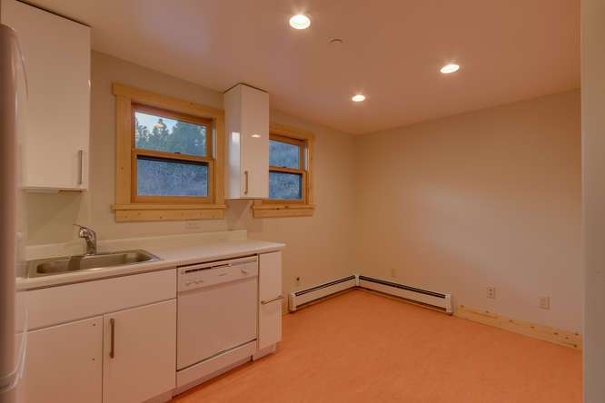 Wergland House - Truckee Apartments for Sale
