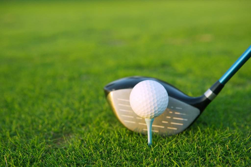 Truckee Golf Course Real Estate